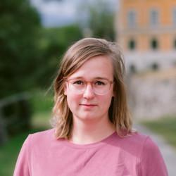 Klas Karin Larsson