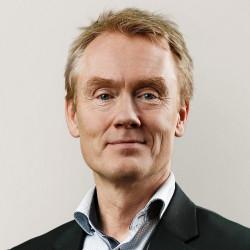 Rikard Wiedenborg