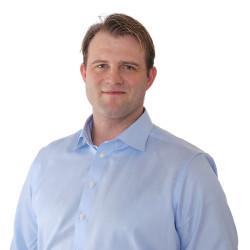 Martin Sellgren