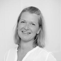 Camilla Aakre