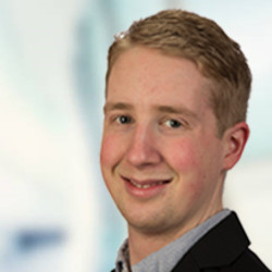 Mattias Björn