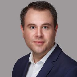 Emil Björkqvist