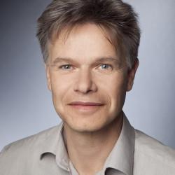 Michael Henke