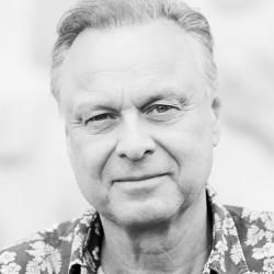 Mikael Randau