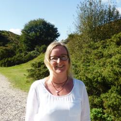 Mona Møller Carlsen