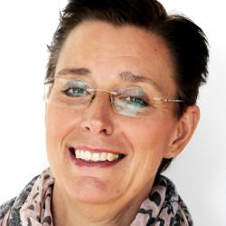Louise Amylon