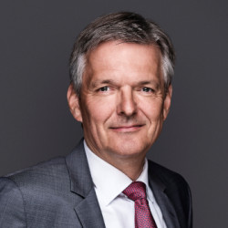 Jens Lundager