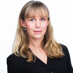 Malin Svenberg