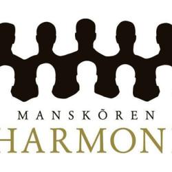 Manskören Harmoni