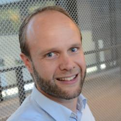 Jonas Normann