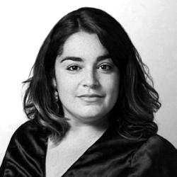 Manuela Fredriksson