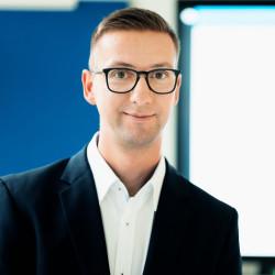 Ingo Eiberg
