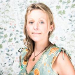 Kajsa Sjölander