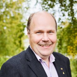 Hans Heikki