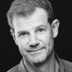 Magnus Dimert