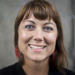 Ellen Tejle