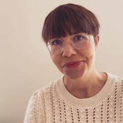 Pressansvarig Förskoleförvaltningen - Lisa Nylén