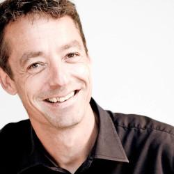 Søren Byriel