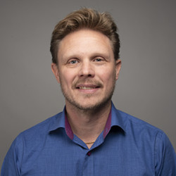 Per-Anders Görebrant
