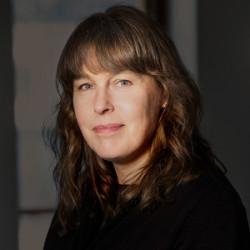 Eva MIneur
