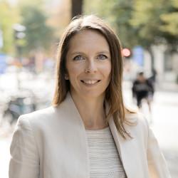 Anna Kullendorff
