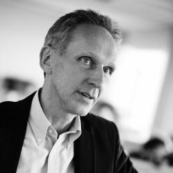Lars Åkerblom