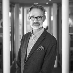 Peter Olofsson