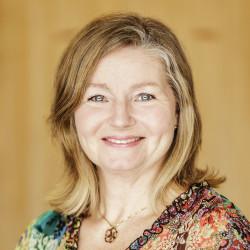 Catrin Hasewinkel