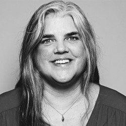 Kristina Lystad