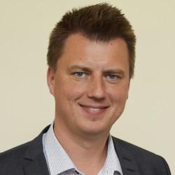 Henrik Abildtrup