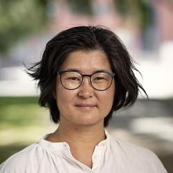 Jin Moen