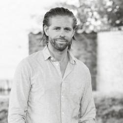 Jens Andréasson