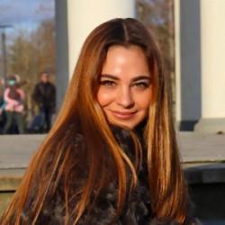 Giovanna Spohde