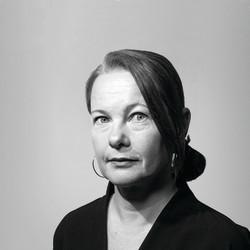 Cecilia Skog