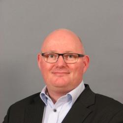 Henning Elkjær