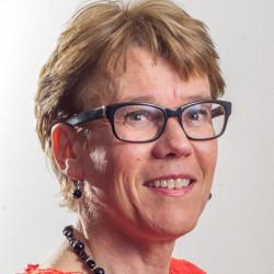 Ewa Sjögren Söderlund