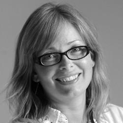 Anne Pia Møllenhus