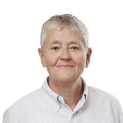 Birgitta Ander