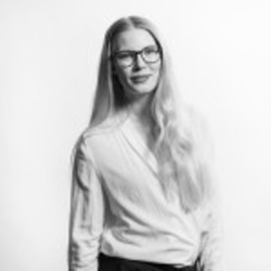 Amanda Borg