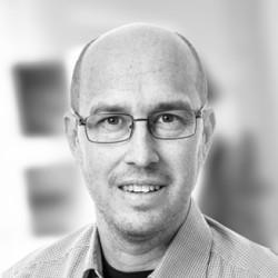 Christian Johansson Nord