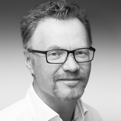 Gerhard Linder
