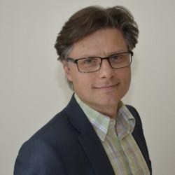 Gunnar Thelin