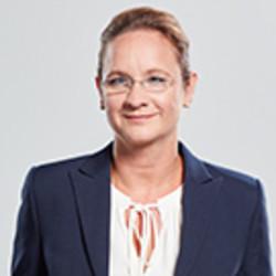 Sabine Essing