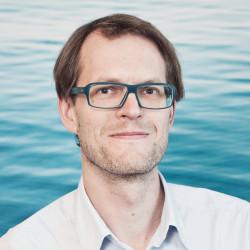 Jan Schmidtbauer Crona