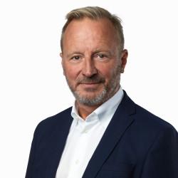 Leif Hallén