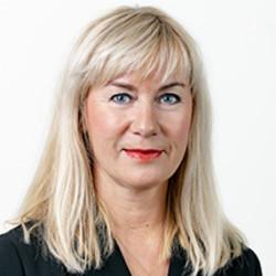 Ulrika Dieroff