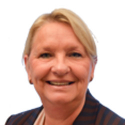Susanna Kiesel