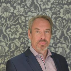 Peter Henricson