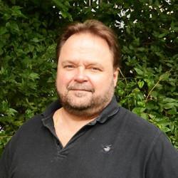Peter Enehag