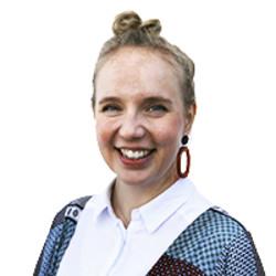 Josefine Käller
